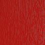 Темно красный