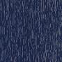 Стально синий