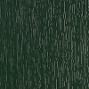 Темно зеленый