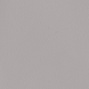 Сигнальный серый