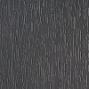 Антрацитово серый