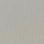 Агатовый серый