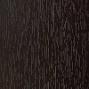 Черно коричневый