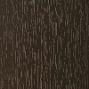 Шоколадно коричневый