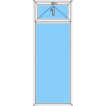 Сиал КП 45 Тип 0011