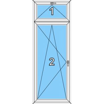 Сиал КП 45 Тип 0015
