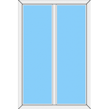 Сиал КПТ 74 Тип 0017
