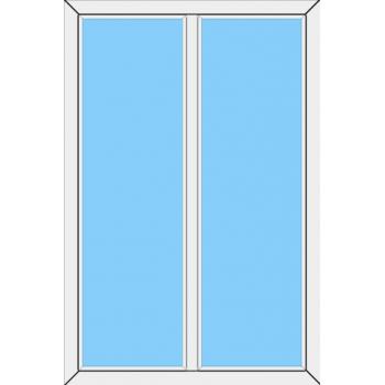 Rehau Grazio Тип 0017
