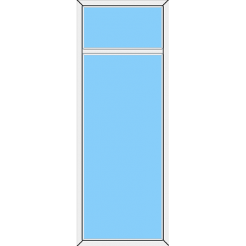 Rehau Intelio Тип 0006
