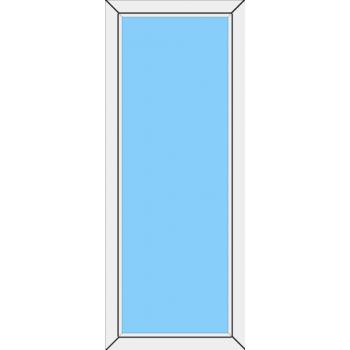 Brusbox Aero Тип 0001