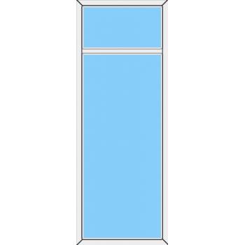 Brusbox Aero Тип 0006