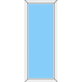Brusbox 70-6 Тип 0001