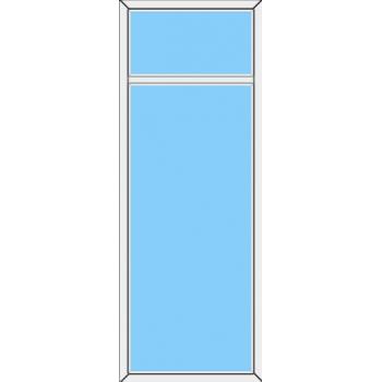 Brusbox 70-6 Тип 0006