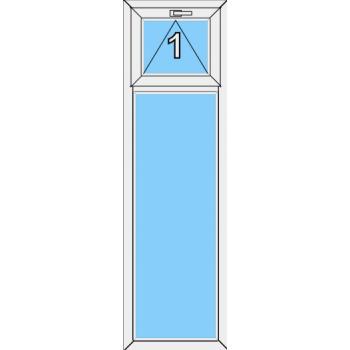 Brusbox 70-6 Тип 0011