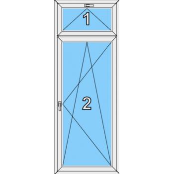 Brusbox 70-6 Тип 0014