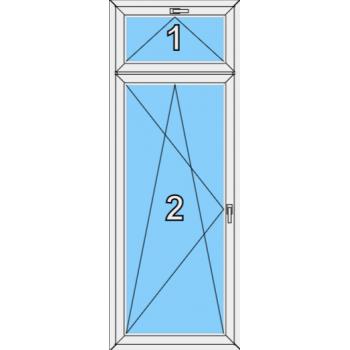 Brusbox 70-6 Тип 0015