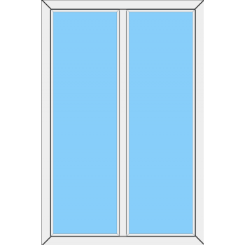 Brusbox 70-6 Тип 0017