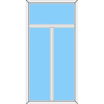 Brusbox 70-6 Тип 0030