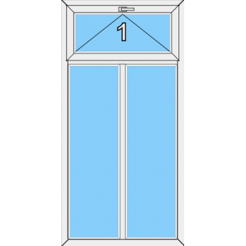 Brusbox 70-6 Тип 0043