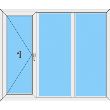 Brusbox 70-6 Тип 0055