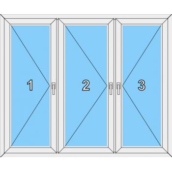 Brusbox 70-6 Тип 0064