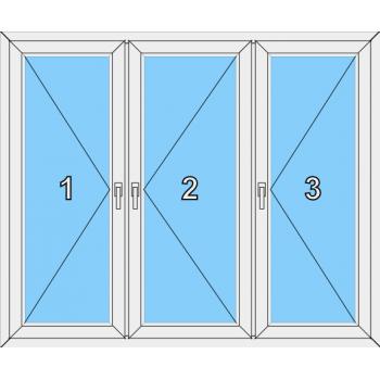 Brusbox 70-6 Тип 0065