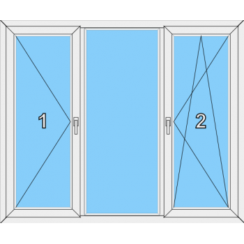 Brusbox 70-6 Тип 0067