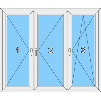 Brusbox 70-6 Тип 0068