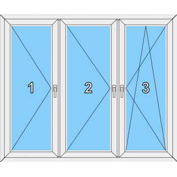 Brusbox 70-6 Тип 0071
