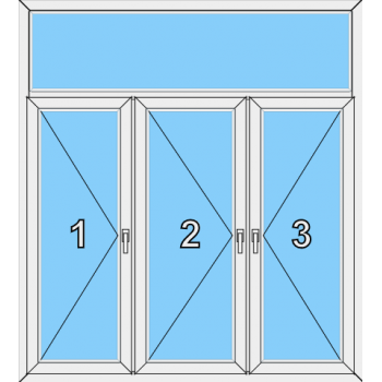 Brusbox 70-6 Тип 0082