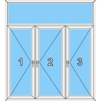 Brusbox 70-6 Тип 0083