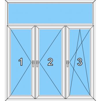Brusbox 70-6 Тип 0087