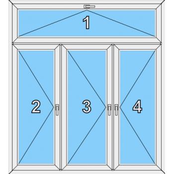 Brusbox 70-6 Тип 0094