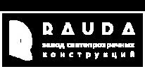 Интернет магазин окон компании Рауда
